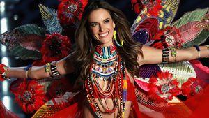 Nach 17 Shows: Alessandra verabschiedet sich von VS