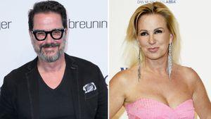 """Dieser """"Big Brother""""-Star verkuppelte Claudia Norberg"""
