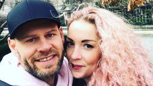 """""""Hochzeit auf den ersten Blick"""": Alex und Cindy noch happy?"""
