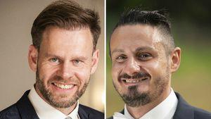 """Wann planten """"Hochzeit auf den ersten Blick""""-Männer Anträge?"""