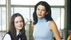 """20 Jahre """"Gilmore Girls"""": Was wurde aus den Serienstars?"""