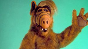 """TV-Comeback: 80er-Jahre-Hitserie """"Alf"""" kehrt endlich zurück"""