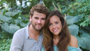 Liebes-Glück gefunden: Ex-Bachelorette Alisa ist verlobt