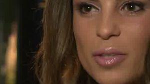 Alissa: Vertrauensprobleme nach Bachelor-Pleite
