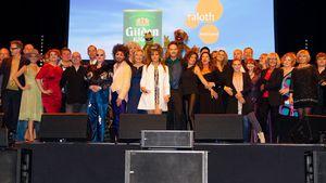 """Cover Me"": Stars singen Dirk Bachs Lieblingssongs"