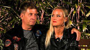 Sommerhaus-Fans können Unmut wegen Klaus & Maritta verstehen