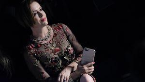 """In """"Charmed""""-Reboot: Kommen die Original-Stars etwa zurück?"""