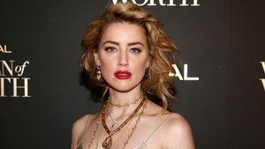 """Update: So steht's um """"Aquaman 2""""-Petition gegen Amber Heard"""