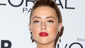 Falsche Versprechungen: Wo ist Amber Heards Millionenspende?