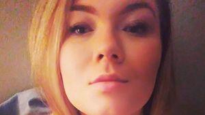 Amber Portwood