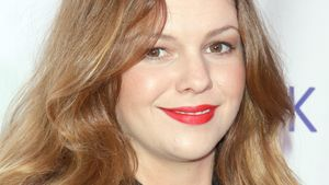 Two and a half Men: Amber Tamblyn ist die Neue!