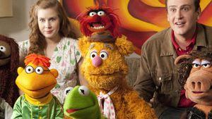 Die Muppets: Seht hier die Parodie der Parodie!
