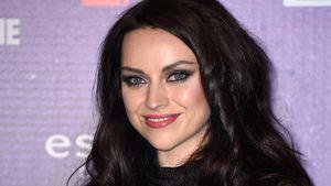 Antrag ohne Romantik: Sängerin Amy MacDonald ist verlobt!