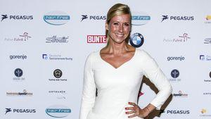 """Versexte Biografie von """"Fernsehgarten""""-Star Andrea Kiewel"""