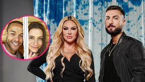 Lisha und Lou finden: Andrej und Jennys Trennung war richtig
