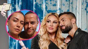 Andrej und Jenny getrennt: Lisha und Lou nicht überrascht