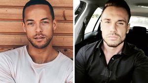 "Andrej Mangold und Chris Broy bei ""Kampf der Realitystars""?"