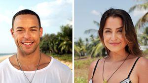 Flirten Andrej Mangold und Jenefer auf Insta miteinander?