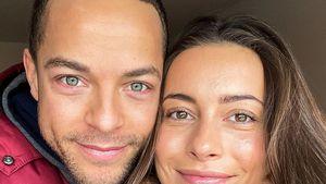 Andrej Mangold ehrlich: Er liebt Ex-Freundin Jennifer noch!