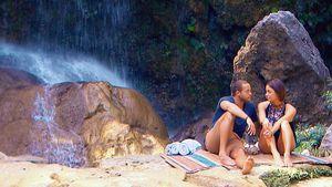 Keine Liebes-Chance wegen Vanessa? Andrej & Jenny beunruhigt