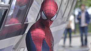 The Amazing Spider-Man 2: Der Final-Trailer ist da