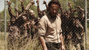 """Ist Nefllix-Zombie-Hit """"Kingdom"""" besser als """"Walking Dead""""?"""