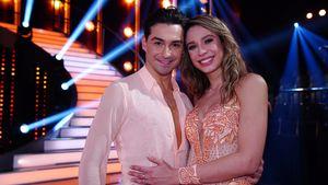 """Nachrücker bei """"Let's Dance"""": Das sagen Loiza und Andrzej"""