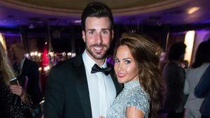 Liebes-Kracher: Angelina & Leonard echt wieder ein Paar?