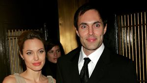 Zum ersten Mal seit Jahren: Angelina Jolies Bruder gesichtet
