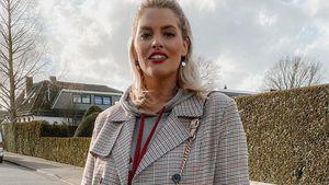 Konfektionsgrößen-Frust: Fans enttäuscht von Angelina Kirsch