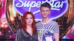 "DSDS-Janina glaubt: ""Emilijas Playboy-Shooting ist Taktik!"""