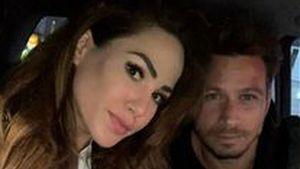 Angelina und Sebastian Pannek sind geschockt vom Sommerhaus