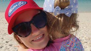 """""""Gänsehaut"""": AWZ-Ania Niedieck spricht mit Tochter über Tod"""