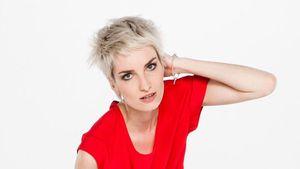 Das perfekte Model: Anika gewinnt die Show!