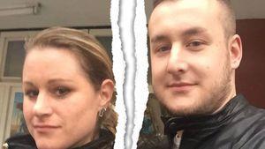 """Vorbei: Dieses """"Goodbye Deutschland""""-Paar hat sich getrennt!"""