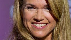 Anke Engelke: Mit Sexismus zu 250.000 Euro!