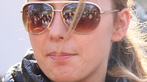 DSDS: Anna-Carina Woitschack fliegt heute raus