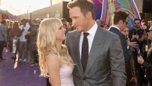 """Mega-Deal: So bekam Chris Pratt seine """"Jurassic World""""-Rolle"""