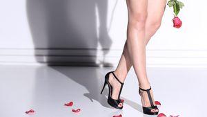 """Die Bachelorette"" 2014"
