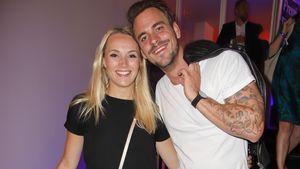 Neue Wohnung: Schwangere Anna Hofbauer und Marc ziehen um!