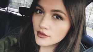 Von GNTM zum YouTube-Star: Anna Maria wollte nie modeln!