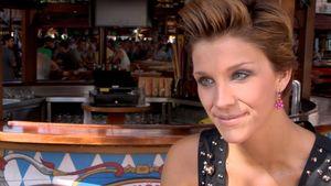 Ballermann: Wandert Anna-Maria Zimmermann aus?