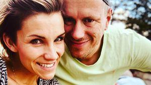 Muss Anna-Maria Zimmermann ihr Kind allein zur Welt bringen?