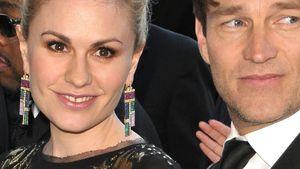 """""""True Blood""""-Star Anna Paquin ist schwanger!"""
