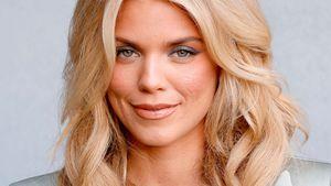 90210-AnnaLynne: Erleichterung nach Schock-Beichte