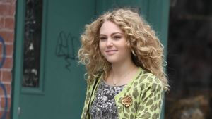 The Carrie Diaries: Seht hier den ersten Trailer!