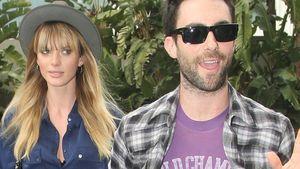 Maroon 5-Frontman Adam Levine will endlich Kinder!