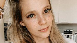 """""""Nicht stolz darauf"""": Anne Wünsche spricht über Abtreibung"""