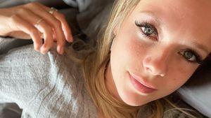 Hormonfrei: Anne Wünsche probiert neue Verhütungsmethode aus