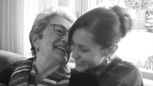 Gigi und Bella Hadid in Trauer: Ihre Oma ist verstorben!